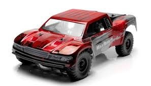 Exceed RC Trophy Truck Radio Car 1/16th Scale 2.4Ghz Max Rock 4WD ... Project Zeus Cycons Steven Eugenio Trophy Truck Build Rccrawler Exceed Rc Radio Car 116th Scale 24ghz Max Rock 4wd Xcs Custom Solid Axle Thread Page 40 Redcat Camo Tt 110 Brushless Electric Rercamottpro Trucks Short Course Stadium For Bashing Or Racing Trophy Truck Model Cars Custom Archives Kiwimill Model Maker Blog Traxxas 850764 Unlimited Desert Racer Udr Proscale 4x4 Jfr Rcshortcourse Building Recoil 4 Monster Energy Jprc Gs2 Mammuth Rewarron Hicsumption Driver Editors 3 Different Hpi Mini