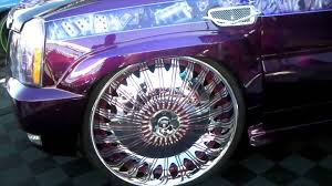 22 Inch Floater Rims Carburetor Gallery