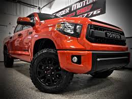 Used Toyota Pickup Trucks 4x4s For Sale Nearby In WV, PA, And MD ... 2017 Toyota Tundra Sr5 57l V8 4x4 Double Cab Long Bed 8 Ft Box 10 Best Used Diesel Trucks And Cars Power Magazine 1990 Tacoma Xtra Sr5 Pickup Truck Rebuilt Engine Twelve Every Guy Needs To Own In Their Lifetime Cars Costa Rica 1981 Truck Pickup Exceptonal New Enginetransmission Heres What It Cost Make A Cheap As Reliable For Sale 2009 Toyota Tacoma Trd Sport 1 Owner Stk P5969a Www The Lweight Ptop Camper Revolution Gearjunkie 2014 For Sale Ccinnati Oh Hilux Comes To Ussort Of Trend
