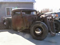Reel Rods Inc.: SHOP UPDATE: Project For Sale 1935 Chopped Ford Pickup 1960 Ford Crew Cab Trucks For Sale Best Truck Resource Used 2012 F150 Xlrwdregular Cab For In Missauga New 2018 Xl 4wd Reg 65 Box At Landers 1956 C500 Quad Maintenancerestoration Of Oldvintage Rocky Mountain Relics 44 2005 White For Sale Pickup Truck Wikipedia 35 Ford Cabs Iy4y Gaduopisyinfo Ford Ext 4x4 Sale Great Deals On 2016 North Brunswick Nj