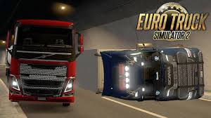 PODDY NON SA GUIDARE W/Poderak – EURO TRUCK SIMULATOR 2 ITA ONLINE ... Image Euro Truck Simulator 2 Artwork 5jpg Steam Trading Cards Online Truck Simulator Games Business Planning Tools Free Oynadk Zlesenecom My First Experience Playing Online Gaming 2016 Free Game 201 Apk Download Android No Download Kacaks Rain Mod V10 Awesome Realistic Buy Scandinavia Pc Code At Low 3d Ovilex Software Mobile Desktop And Web On Heavy Cargo Dlc Bundle Cd Key Fr Recenzja Gry American Ets Moe Przej Na