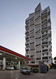 100 Sanjay Puri Architects Ishatvam 9 Media Photos And