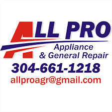All Pro Appliance & General Repair, LLC - Home | Facebook Gm Transportation Services Llc Home Facebook Service Pro Truck Lines Inflation Is Coming To The Us Economy On An 18wheel Flatbed Semi Pating All Body Shop Trucking Companies Race Add Capacity Drivers As Market Heats Up Kivi Bros Industry Faces Driver Shortage How Tesla Plans Change Definition Of A Trucker Inverse Ltl Truckload Expited Shipping Logistics Ups Dives Into Blockchain Technology Atlantic Tiltload Limited Industrial Equipment