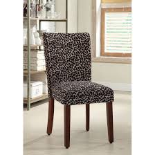Shop HomePop Leopard Parsons Chairs (Set Of 2) - On Sale - Free ... Fniture Luxury High Heel Chair For Unique Home Ideas Leopard High Chair Baby And Kid Stuff Fniture Go Wild Notebook Cheetah Buy Online At The Nile Print Bouncer Happy Birthday Banner I Am One Etsy Ikea Leopard In S42 North East Derbyshire For 1000 Amazoncom Ore Intertional Storage Wing Fireside Back Armchair Little Giraffe Poster Prting Boy Nursery Ideas Print Kids Toddler Ottoman Sets Total Fab Outdoor Rocking Ztvelinsurancecom Vintage French Gold Bgere