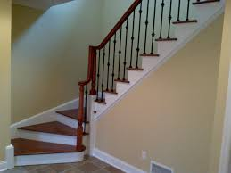 Best Ideas Of Craftsman Newel Post And Nice Baluster Design Stairs ... Stair Banister Meaning Staircase Gallery Banister Clips Fresh Railing Perfect Meaning In Hindi Neauiccom Turning Stair Balusters Thisiscarpentry Stairways Ideas Home House Decoration Decor Indoor Best 25 Diy Railing On Pinterest Remodel Bathroom Adorable Wood Steps Ahic Traditional Designs 429 Best Railings Images Stairs Removeable Hand For Stairs To Second Floor Moving Code 28 U S Ada Design In 100 Of Spindle Replacement Images On