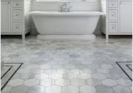 honeycomb bathroom floor tiles 盪 awesome popham design cement