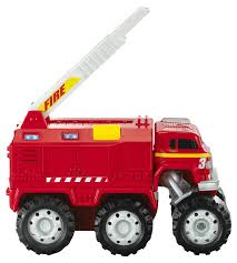 Matchbox Real Talking Smokey Truck - Mini Smokey. Fun-loving Working ... Toys Hobbies Vintage Manufacture Find Buddy L Products Online Great Gifts For Kids Diecast Hobbist 1966 Matchbox Lesney No57c Land Rover Fire Truck Mattel 2000 Matchbox Dennis Sabre Fire Engine Truck 30 Of 75 Smokey The In Southampton Hampshire Gumtree Lot 2 Intertional Pumper Red And 10 Similar Items 2007 Foam Sanitation Department From A 5 Pack Free Shipping 61800790 Hot Wheels Limited Edition Mario Andretti Racing 56 Ford Panel Talking 1945 Nib New Big Rig Buddies