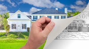 Home Construction Loan Related Articles
