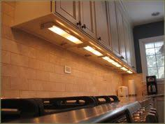 seagull ambiance led cabinet lighting http betdaffaires