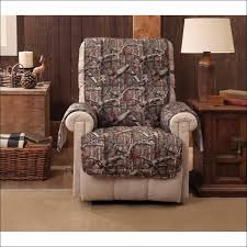 furniture wonderful club chair slipcover dining room chair