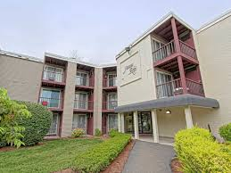 South Oxford Management Apartments In Hamden, CT North Richland Hills Tx Apartment Photos Videos Plans Oxford D Carroll Cstruction Trendy Inspiration 1 Bedroom Apartments In Ms Ideas South Management Apartments In Hamden Ct The Retreat At Ms Edr Trust Youtube Student To Rent Near Ole Miss Highland 2 Berkeley Ca Delightful Bathroom Decor Brooklyn For Sale Fort Greene 147 S Street Creekside Lifestyle Homes New Worth Lake