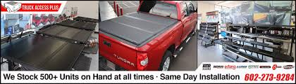 Tonneau Covers In Phoenix, Arizona. Truck Bed Covers Warehouse In AZ. Tonneau Covers In Phoenix Arizona Truck Bed Warehouse Az Rodeo Hyundai West Dealer In Surprise Hard Folding For Pickup Trucks Door Repair Service Centers Vortex Doors Mechanics Carco Industries Jeep And Accsories Scottsdale Tires Enhardt Gmc Mesa New Sierra Liberty Peoria Used Events Hobby Bench Stores Gndale Lexus On Camelback Tow Equipment Towing Supplies