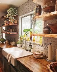 Kitchen Decor And Design On Kitchen Decoration Accessories Unique Home Decor