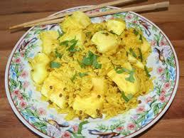 cuisiner l encornet recettes d encornets et riz