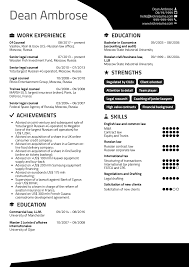 Resume Examples By Real People: Legal Counsel Resume Sample ... Attorney Resume Sample And Complete Guide 20 Examples Sample Resume Child Care Worker Australia Archives Lawyer Rumes Download Format Templates Ligation Associate Salumguilherme Pleasante For Law Clerk Real Estate With Counsel Cover Letter Aweilmarketing Great Legal Advisor For Your Lawyer Mplate Word Enersaco 1136895385 Template Professional Cv Samples Gulijobs