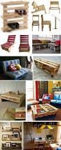 The Dump Patio Furniture by 276 Best Paletes Idéias Images On Pinterest Wood Pallet Ideas