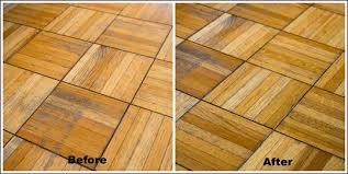 pledge floorcare wood products results with giveaway upstate
