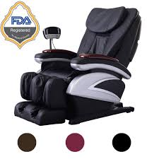Best Massage Pads For Chairs by Furniture Costco Massage Chair Omni Massage Chair Homedic