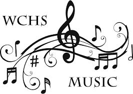 Jazz Band WCHS Music Department