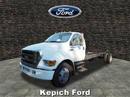 Used 2007 Ford F-650 Super Duty For Sale | Garrettsville OH F650supertruck F650platinum2017 Youtube 2018 Ford F650 F750 Truck Capability Features Tested Built Where Can I Buy The 2016 Medium Duty Truck Near 2014 Terra Star Pickup Supertrucks Super Duty Flatbed 9399 Scruggs Motor Company Llc Image 81 Test Driving A Dump Fleet Owner Shaquille Oneal Buys A Massive As His Daily Driver Camionetas Pinterest F650 Crew For Sale Used Cars On Buyllsearch Shaqs New Extreme Costs Cool 124k 2007 Best Gallery 13 Share And Download