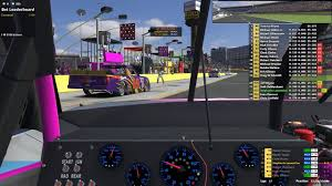 USR B&C Lawn & Landscaping Truck Series At Charlotte - YouTube Host A Minecraft Birthday Party Gametruck Blog About Us Games And Vr On Truck Mobile Game Charlotte Nc World North Carolina Tailgating Services Tailgate Group Slam Dunk Carnival Game Bounce House Rentals Tin Kitchen Food Truck In Nc What Its Like Inside Know How To Tailgate Properly This Football Season Gameday Football Parking Traffic Transportation Iracing Series At Youtube Welcome Hecoming Unc Video Home