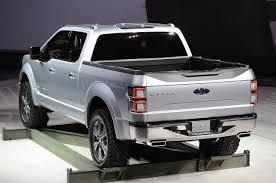 Ford Atlas Price - Salle De Bain