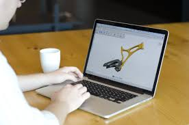 Autodesk Inventor For Mac by Is Autodesk Fusion 360 Ready For The Big Time