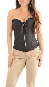 greatglam cute tops and clubwear tops in our clothing store