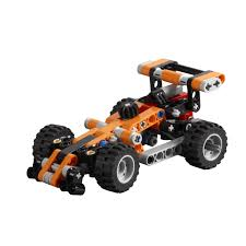 Lego Image: LEGO Technic Mini Tow Truck 9390 Logging Truck 9397 Technic 2012 Bricksfirst Lego Themes Lego Build Hiperbock 8071 Bucket Toy Amazoncouk Toys Games Service Dailymotion Video 1838657580 Customized Pick Up Walmartcom Tc5 8049 8418 C Model And Model Team Project Optimus The Latest Flickr Hd Power Functions W Rc Youtube Lepin 20059 Building Bricks Set