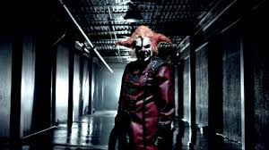 Halloween Horror Nights Auditions 2014 by Universal Orlando Seeks More Scare Actors For Halloween Orlando