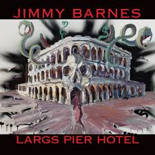 Amrap's AirIt | Australian Music Radio Airplay Project :: Rock ... Jimmy Barnes Living Loud With A Freight Train Heart Sentinel Gift To All Mums Is A New Album Announce Tour Nick Cave And Paul Kelly Recognized In Australia Day For The Working Class Man Listen Discover Track By Soul Searchin Liberation Music Flame Trees Cold Chisel Best 25 Folk Song Lyrics Ideas On Pinterest Say Anything Blinky Bill Wiki Fandom Year In Review Vocals With John Jimmy Barnes The Dead Daisies One Of Kind Youtube