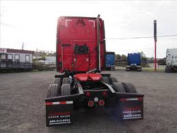 Truck 'N Trailer Magazine 2015 Fl Scadevo For Sale Used Semi Trucks Arrow Truck Sales Atlanta N Trailer Magazine Unique Big 7th And Pattison Sell Better By Uerstanding The Types Of Customer Visits Lvo Trucks For Sale In Ga 2014 Scadia Tractors Semis Youtube Quickly Color Quicklycolor Twitter Freightliner M2112 In Saudi Arabia