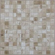 küche fliesen verkleiden pvc fliesen mosaik