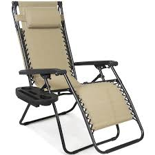 Big Lots Folding Lounge Chairs by Amazon Com Best Choice Products Zero Gravity Canopy Sunshade