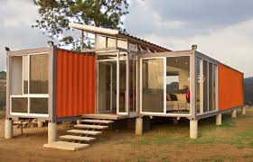 100 Modular Shipping Container Homes And Prefab Homes Around The World Renew