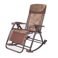 Cheap Folding Chair Rocking Chair, Find Folding Chair Rocking Chair ... Elderly Eighty Plus Year Old Man Sitting On A Rocking Chair Stock Senior Homely Photo Edit Now Image Result For Old Man Sitting In Rocking Chair Cool Logos The The Short Hror Film Youtube On Editorial Cushion Reviews Joss Main Ladderback Png Clipart Sales Chairs Detail Feedback Questions About Garden Recliner For People Cheap Folding Find In Stock Illustration Illustration Of Melody Motion Clock Modeled By Etsy