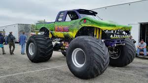 Pin By Jeff Kiss On Ford Lifted | Pinterest | Monster Trucks And Ford Mansfield Ohio Motor Speedway Monster Truck Photos Allmonstercom Photo Gallery January 2012 Archives 56 Where Monsters Are Jam Samson 4x4 2014 Racing Event Schedule Monstertruck Parking Nationals October Concerts Tickets 1020 2010 Samson4x4com Jam 2017 Columbus Ohio Youtube Shell Camino Rides At Ohio Spring Fest Www Grave Digger Freestyle Columbus Buckeye Video Game Sponsor Quarter Midget Team