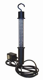 Craftsman Work Light with 60 LED Lights