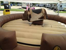 Final Fair Talk For 2016 And Bullriding On AM Minnesota 2015 Toyota Tundra In Deland Fl At Parks Of 6200 National 4x4 Trucks Pulling Millers Tavern April 18 Used For Sale Laurel Ms Diesels Unleashed April 2017 Mega Mud Trucks And Tire Fires Ford F150 Reviews Specs Prices Photos And Videos Top Speed Blog Branford Buy Mx Vs Atv Unleashed Pc Steam Key Sila Games Mpt Versus Ecoboost Tuningmy Experience Payne Hail Goliath The Silveradobased 6x6 Pickup Raptor 44 Supercrew Pinterest And