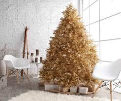 Fibre Optic Christmas Trees Bq by Real Christmas Trees Bq Christmas Lights Decoration