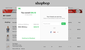 This Clever Trick Can Save You Money On Free People - Wikibuy Avenue Promo Code October 2019 Singapore Cashback Looking For An Urban Outfitters Here Are 6 Ways Farfetch Coupons Codes 30 Off Home Coupon Code Vacation Deals Christmas 2018 Findercomau Heres The Best Way To Shop At Asos Wikibuy Outfitters October Sony A99 50 Bldwn Top Promocodewatch Customer Service Guide How To Videos