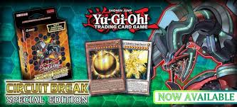 Pokemon Top Decks July 2017 by Troll And Toad Mtg Yugioh Pokemon Miniatures Cards And Decks