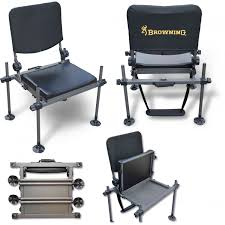 Browning Feeder Chair, Fishingtackle24 - Angelbedarf Angelruten ... Browning Tracker Xt Seat 177011 Chairs At Sportsmans Guide Reptile Camp Chair Fireside Drink Holder With Mesh Amazoncom Camping Kodiak Fniture 8517114 Pro Alps Special Rimfire Khakicoal 8532514 Walmartcom Cabin Sports Outdoors Director S Plus With Insulated Cooler Bag Pnic At Everest 207198 Camp Side Table Outdoor Imported Goods Repmart Seat Steady Lady Max5 Stready Camo Stool W Cooler Item 1247817 Chairgold Logo