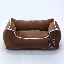 Best Xl Dog Beds Ideas Pinterest Dog Bed Diy Cheap Dog