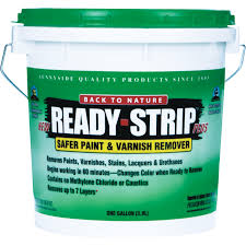 Furniture Stripping Tanks by Paint Remover Paint Stripper U0026 Caulk Remover At Ace Hardware