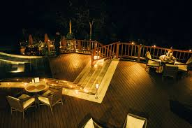 100 Hanging Gardens Of Bali Review My Dream Hotel Review