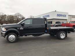 100 Flatbed Truck Bodies S For Sale At Midwest Motors Eureka MO200bedsinstock