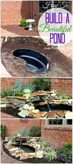 Backyard Ideas Diy Best Backyard Ideas Ideas On Backyard Makeover ... Backyards Excellent Diy Backyard Makeover Exterior Awesome Diy Makerlovely Shed Makeover Curb 25 Beautiful Cheap Landscaping Ideas On Pinterest Ideas Download Remodel Garden Pink And Green Mama Small On A Images With Fascating Gardening Budget Pots Yard Front To Back Sunset Image Superb Landscaping 121 Best Hot Tub Patio Pool