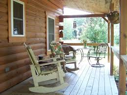 Jack s Log Cabin Near Meramec River in Quie VRBO