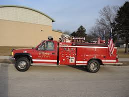 1991 Gmc Sierra K3500 Brush Truck, Mini Pumper Fire Truck, 454ci, 4 ... Brush Trucks Deep South Fire 1986 Chevrolet K30 Truck For Sale Sconfirecom Available Products At Global Emergency Vehicles Flatbeds Pickup Highway Department Equipment City Of Bloomington Mn Bulldog 4x4 Firetrucks Production Trucks Home Sell Your Line Equipment Affordable Colctibles The 70s Hemmings Daily Brushfighter Supplier And Manufacturer In Texas Custom Midwest